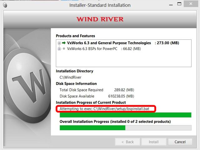 Windows 8 - Identify the lockup