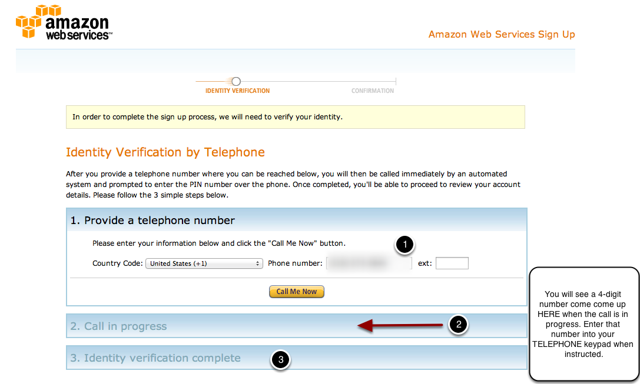 amazon how to set up a family account
