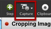 Select Capture