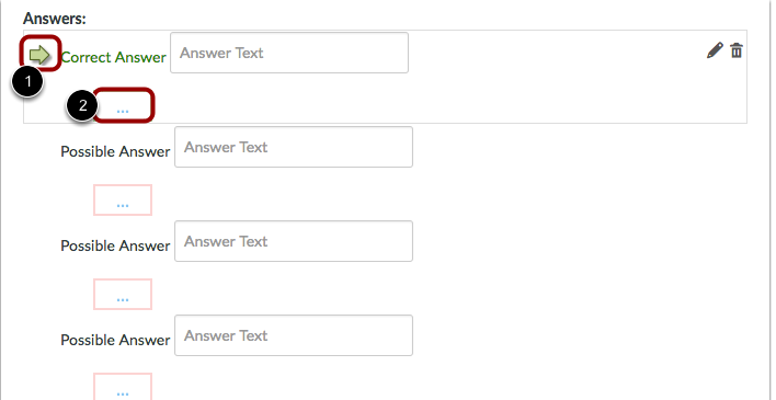 Ver la respuesta correcta