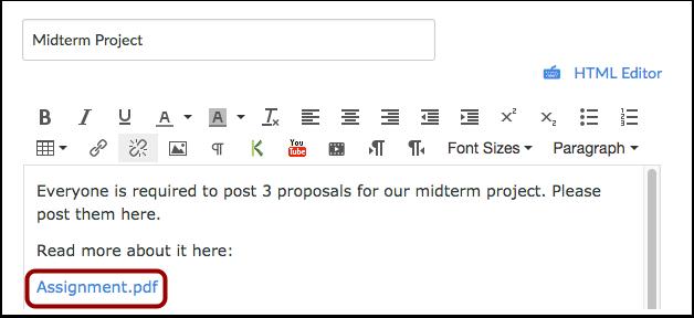 Verify PDF Upload