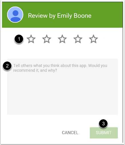 Submit Review