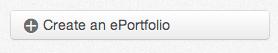 Create an ePortfolio