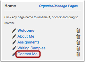 Select Page