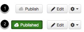 Publish Page