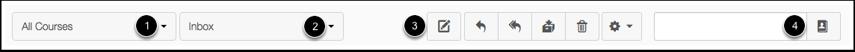 View Toolbar
