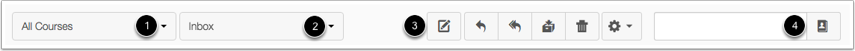 View Toolbar
