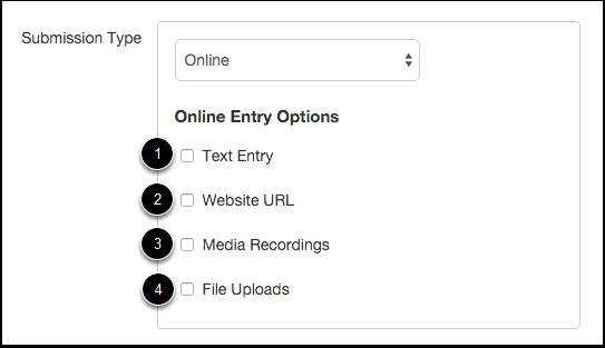 Selecionar Opções de Envio Online
