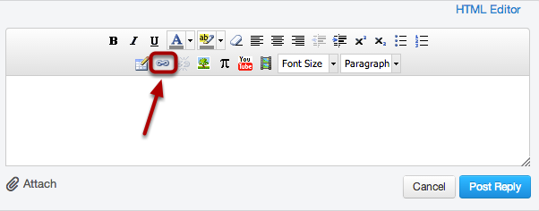 Embed URL