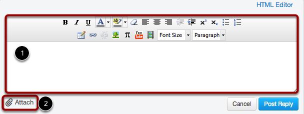 Attach File