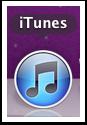Open iTunes