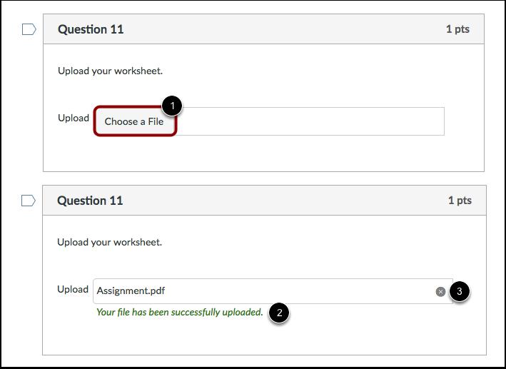 File Upload Question