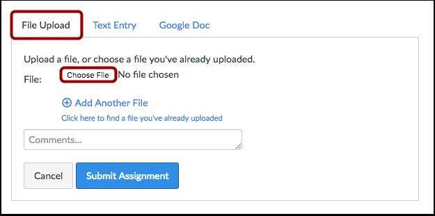 Add Image in File Upload