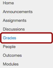 Open Gradebook
