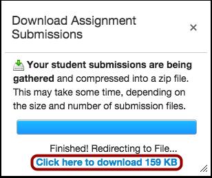 Download .Zip File