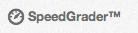 Open SpeedGrader™