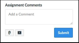 View Comments