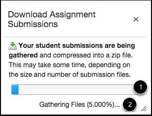 Download Group ZIP File
