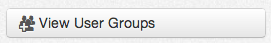 View User Groups