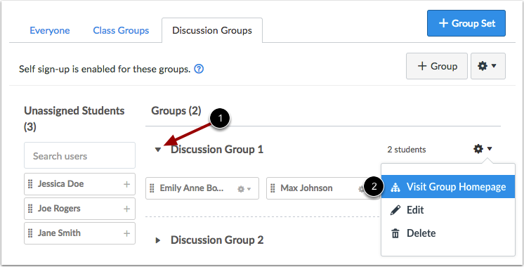 Expand Group