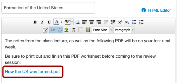 Verify PDF Upload
