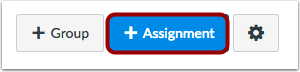 Add Assignment