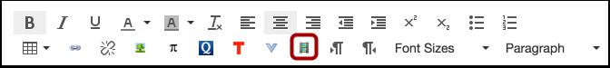 Open Media Uploader