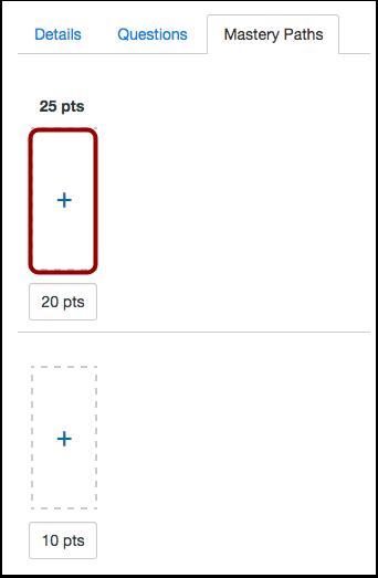 Add Items to Range