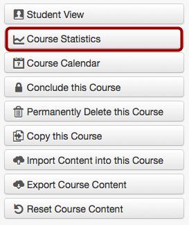 Open Course Statistics