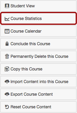 Open Course Statistics