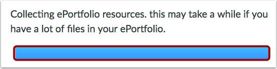 View Download Process