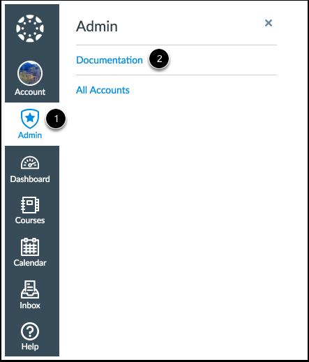 Access Account