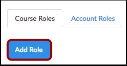 Add Role