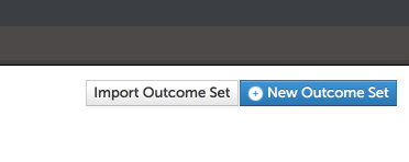 Step 6: Optionally Add Additional Outcomes