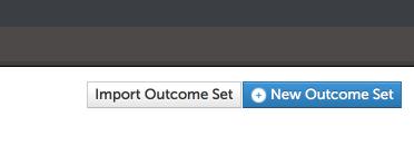 Step 6: Optionally Add Additional Outcomes