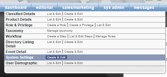 Switch the require.registration.for.comments system setting to true. Find it under System Settings under Sys Admin.