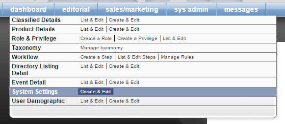 Set the honeypot.threshold.score to a lower value. Access this in System Settings under Sys Admin.