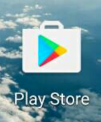 On your device, open the Play Store