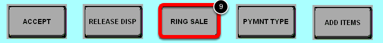 Select the Ring Sale Button