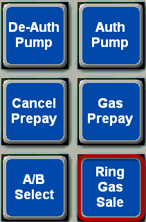 Ring Gas Sale