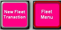Fleet Menu