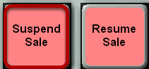 Suspend Sale