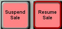 Resume Sale