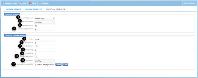 Email Marketing - Version 7 - Google Chrome