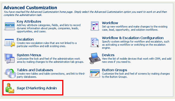 Step 2