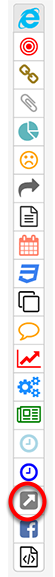 Autotrack Links - Icon