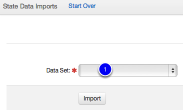 Add Data