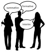 Establish Common Terminology