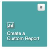 Create a Custom Report