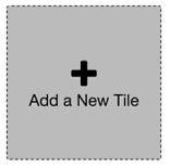 Add a New Tile